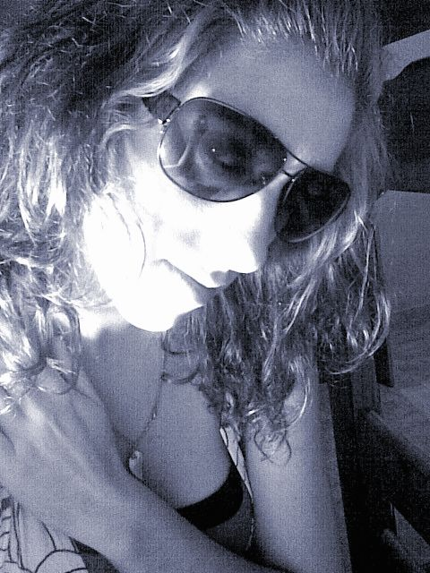 Fotolog de romixx: Yo